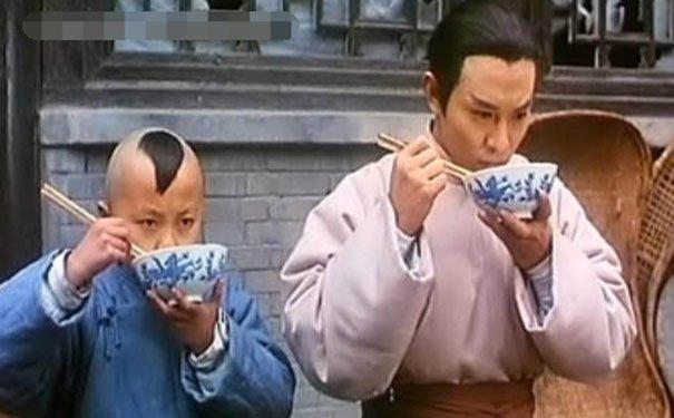 历史上真实的洪熙官:创建洪拳,93岁却死于少女之手