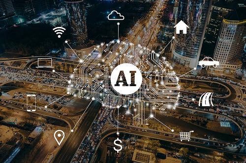 人工智能遇上区块链,比你想像的更具潜力