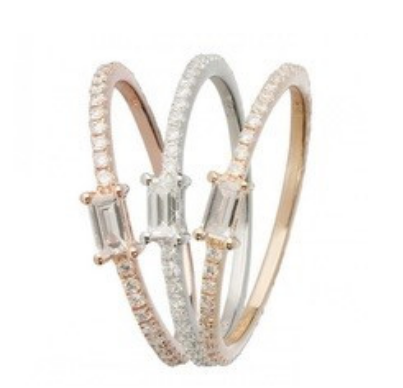 Butani、Djula兩大珠寶品牌為Ariana Grande、Katy Perry格萊美造型爭艷!