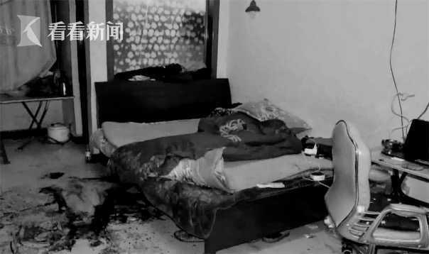 单身女主播遭粉丝痛下杀手 只因她有这个坏习惯的照片 - 5