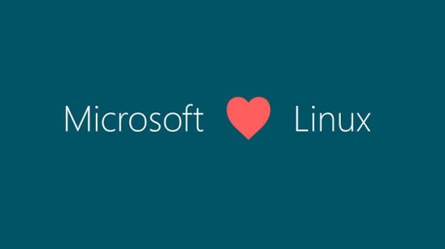 188bet官网 Linux子系统更新前瞻 可直接访问文件