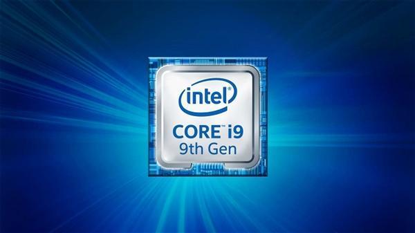 Intel公布6款新U:游戏本性能迈入新纪元