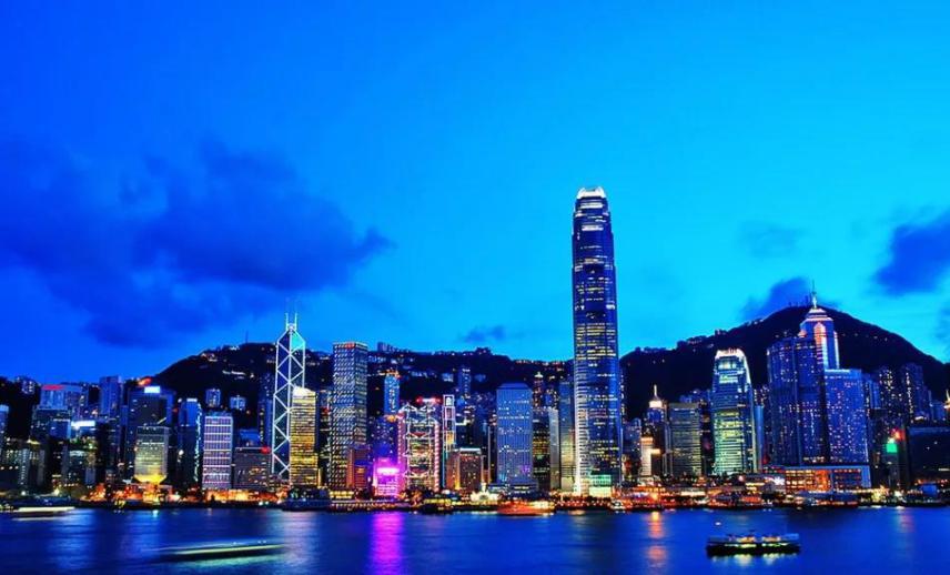 择校热点:在香港读国际学校究竟值不值得