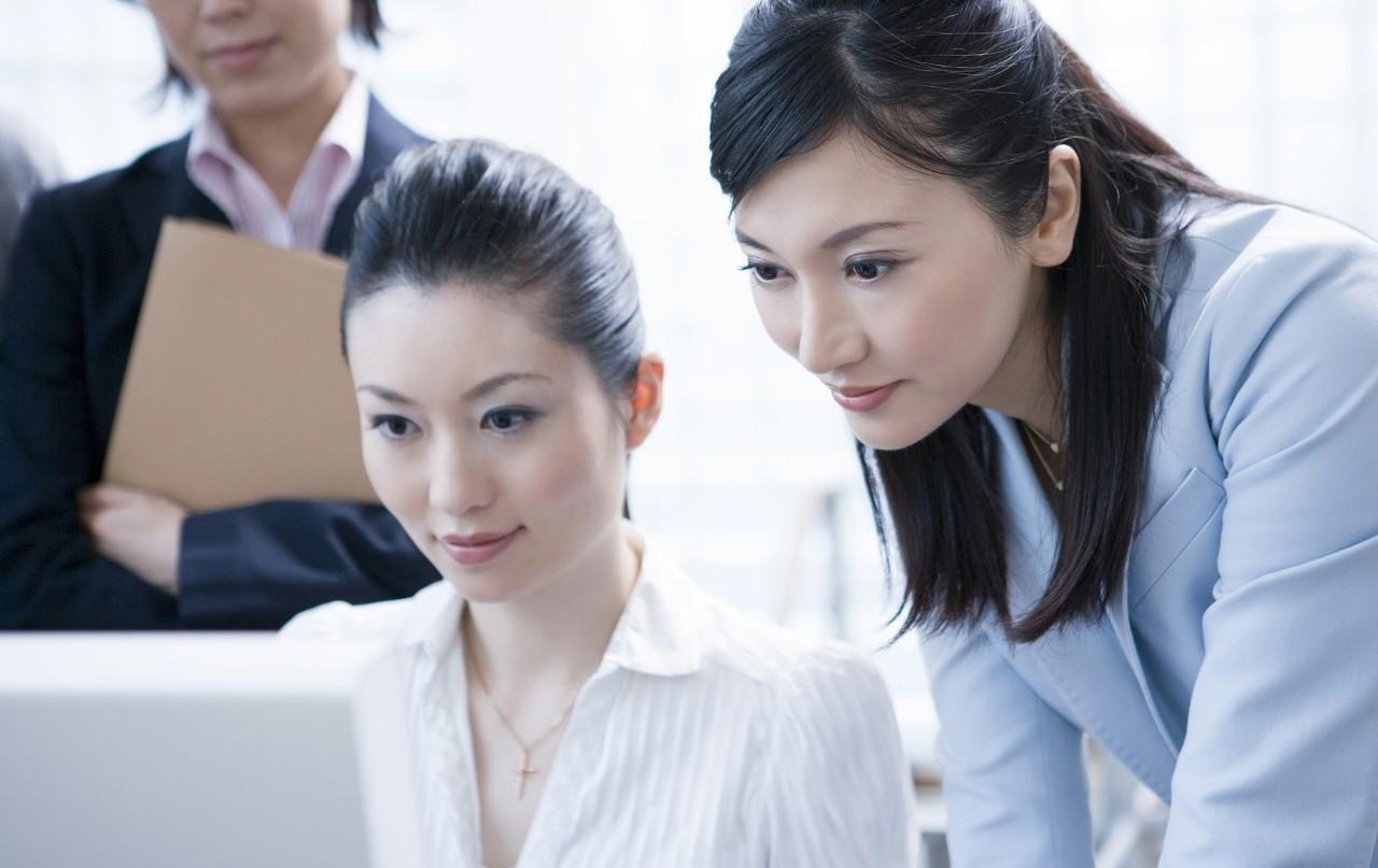 哪些核心因素可以决定你事业成就的高低?