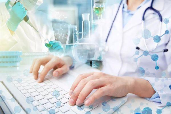【医疗大数据】大数据+医疗如何发挥作用?
