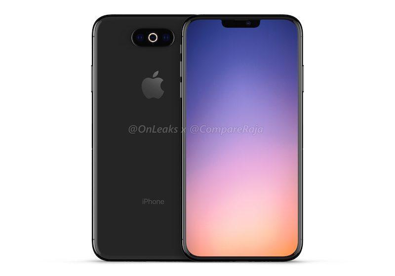 至少11款新品 苹果2019年硬件阵容盘点的照片 - 4