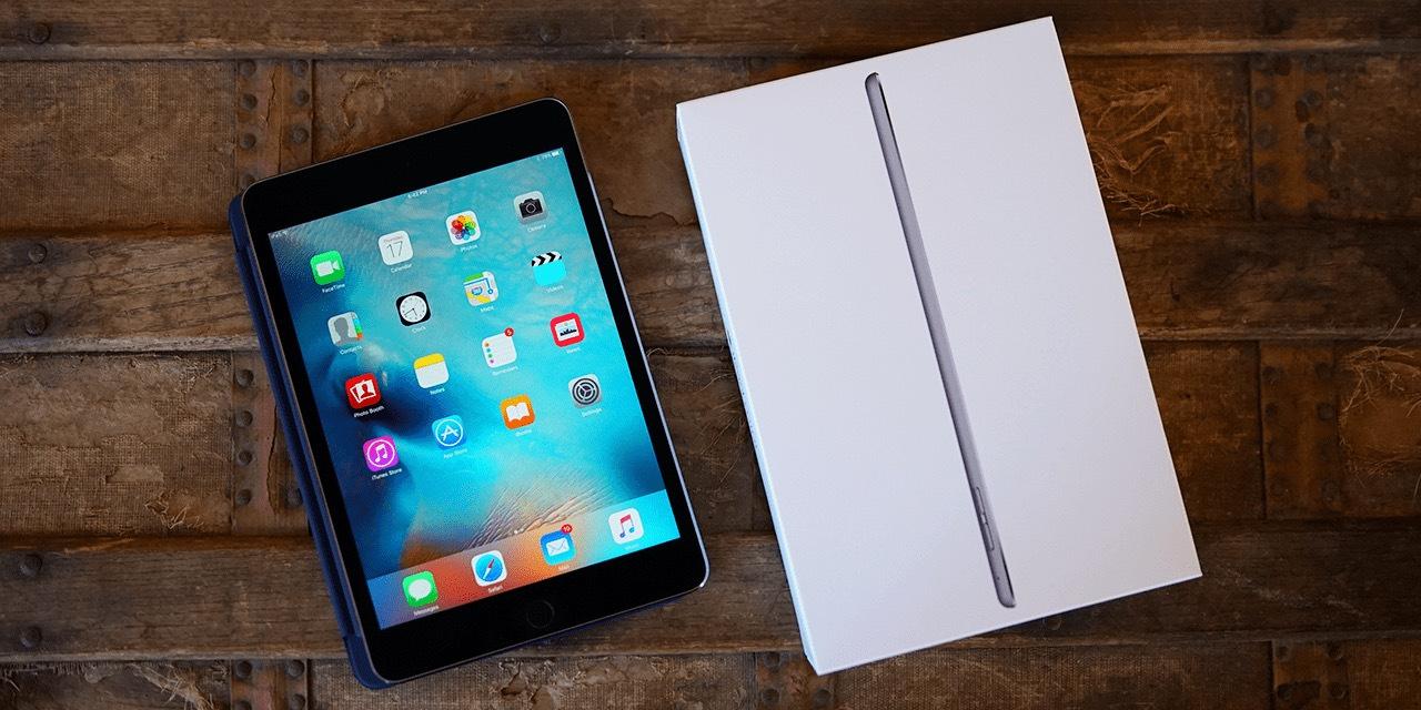 至少11款新品 苹果2019年硬件阵容盘点的照片 - 3