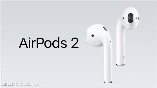 至少11款新品 苹果2019年硬件阵容盘点