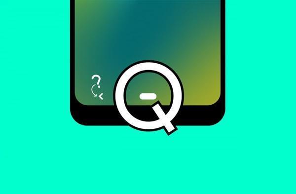 安卓10.0内测版:取消返回键、全靠Home胶囊完成