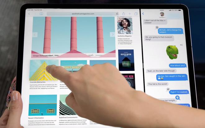 至少11款新品 苹果2019年硬件阵容盘点的照片 - 8