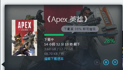 从EA黑马《Apex英雄》身上,中国游戏厂商能学到什么?
