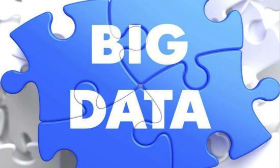【大数据概念】大数据的定义及应用