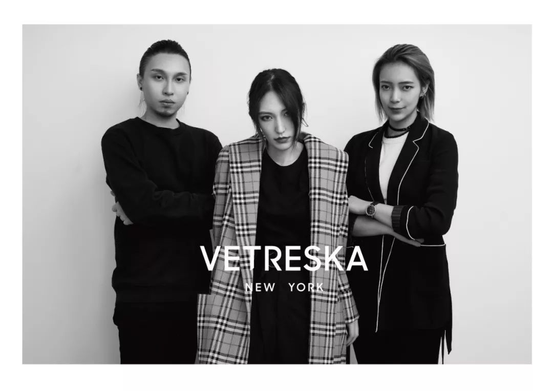 """未卡Vetreska:2018年销售额增长近8倍 """"爆款制造机""""是如何炼"""