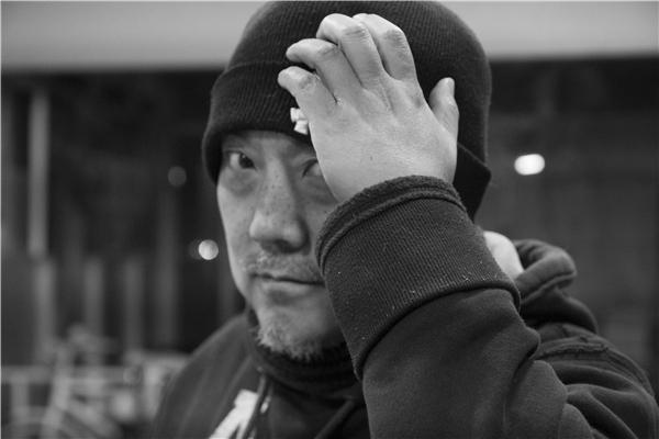 艺美视界展览推荐:柳暗花明・当代艺术邀请展