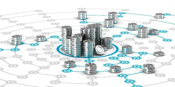 小微企业融资成本降低融资难融资贵问题有所缓解