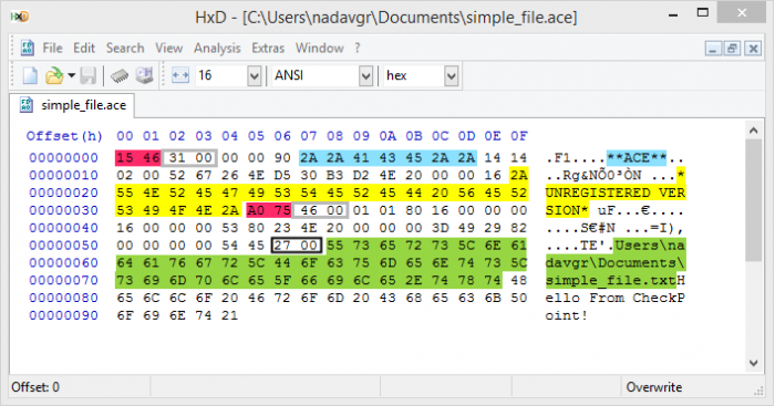 WinRAR被曝严重安全漏洞 5亿用户受影响的照片 - 6
