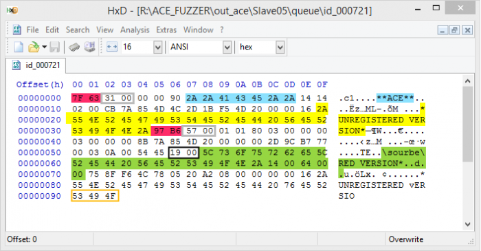 WinRAR被曝严重安全漏洞 5亿用户受影响的照片 - 11