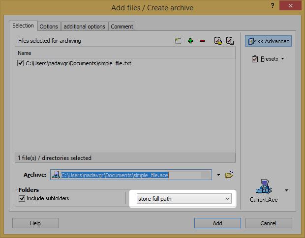 WinRAR被曝严重安全漏洞 5亿用户受影响的照片 - 5