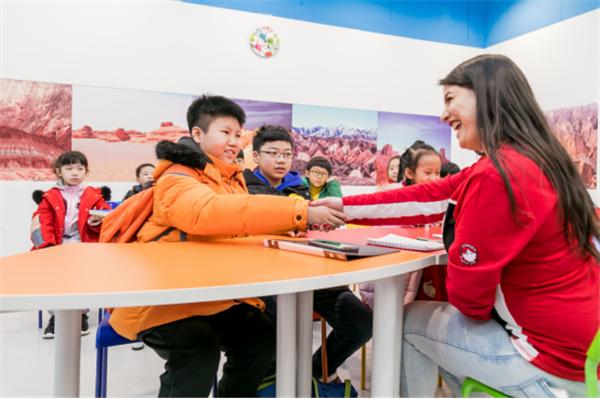 CAMP Y2K第四十届国际青少年营地唐山站成功闭幕