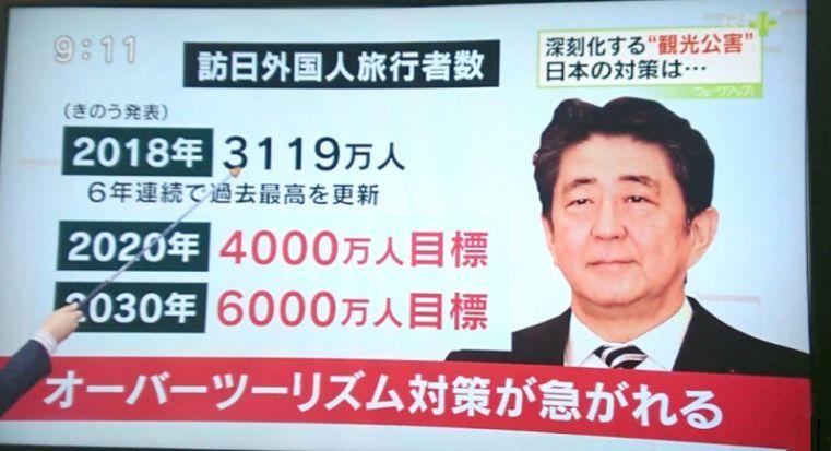 赴日带东西需谨慎,两名中国游客在日本成田机场被查...后果严重