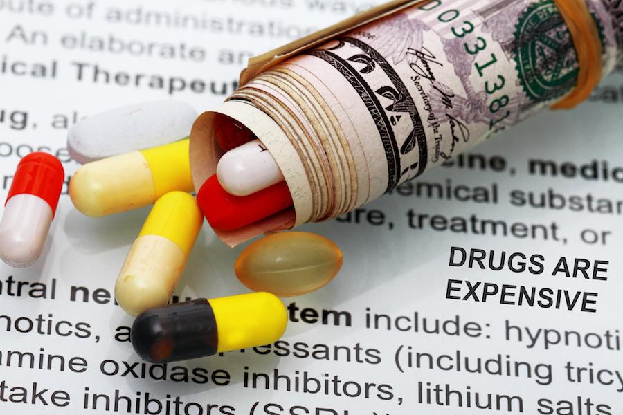 共計2.4億元,重藥控股再次收購化醫集團子公司股份