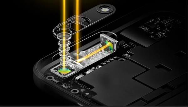 从16mm到160mm OPPO10倍混合光学变焦实测的照片 - 2
