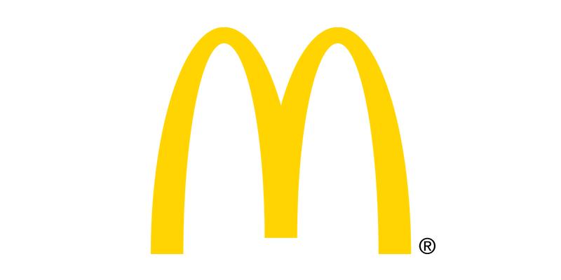 【logo设计】小标志大品牌,百大Logo设计