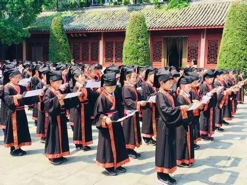 这些浙江高考和中考的知识点,浙江家长和高考生重点关注!