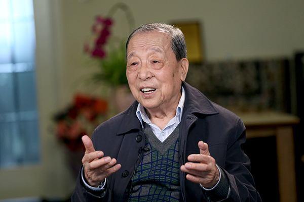 """李学勤:""""走出疑古时代""""能否重估中国古代文明?丨逝者_研究"""