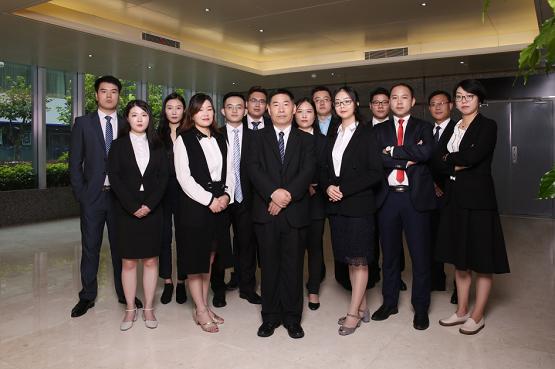上海申云律师教你如何寻找最适合你的商品房律师