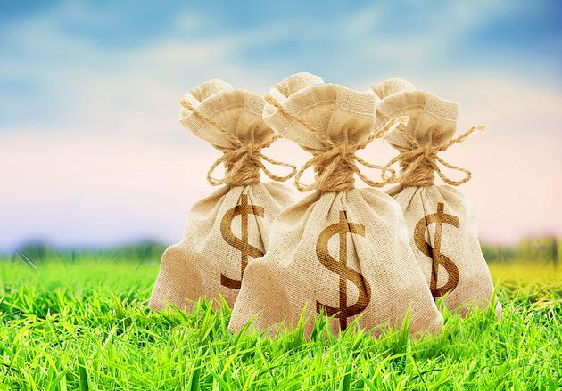 兴业银行2021年6月底前在境内外分次分期发行不超过等值于人民币2000亿元的金融债券