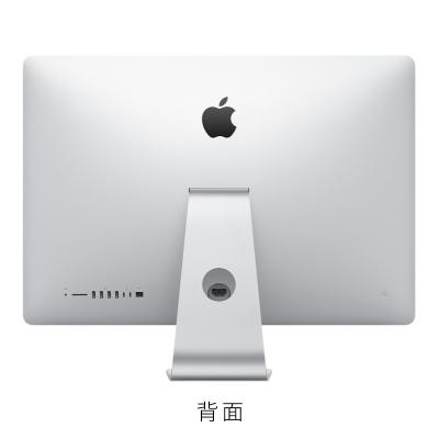 27英寸iMac一体机评测:看电影,做设计值得买!