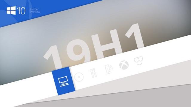 快速更新:Win10 build 18348迎来Emoji 12.0的照片 - 1
