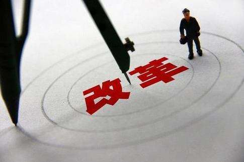 北京小升初取消特长生招生 全部名额派位