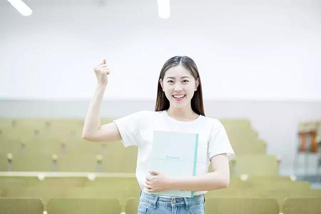 深圳青年学习网:到底该不该升本?那些过来人这样说…