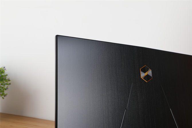 靠谱推荐:机械革命X8Ti Plus窄边巨幕游戏本
