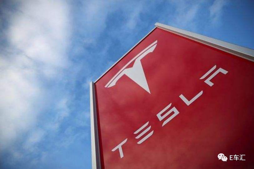 """为何特斯拉会成为所有新能源车企的""""假想敌"""""""