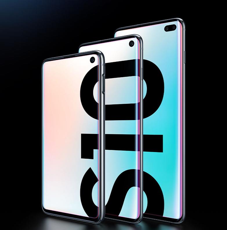 """""""好評如潮""""的Galaxy S10,能挽回消費者的心嗎?"""