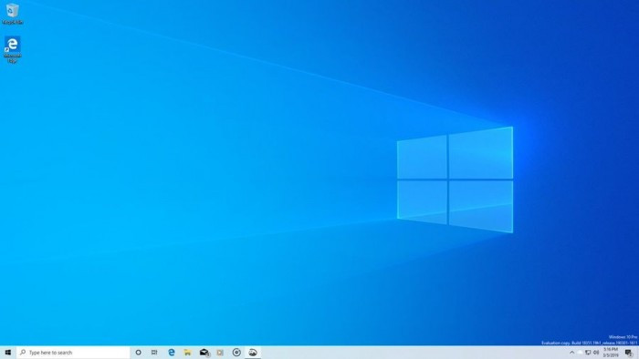 Win10 Build 18351发布:反作弊软件和创新声卡问题仍未修复的照片 - 5