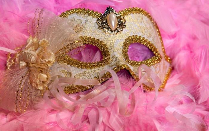 微软发布免费Win10壁纸包庆祝新奥尔良狂欢节的照片 - 4