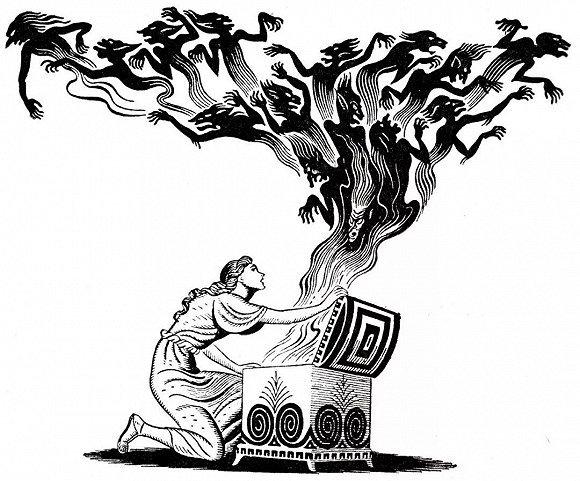 【安防大数据】当大数据隐私泄露,谁是原罪?