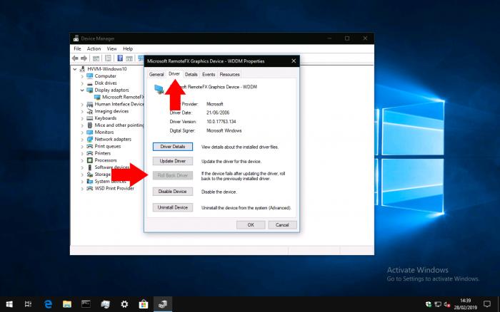 如何阻止Windows Update捆绑更新设备驱动的照片 - 6