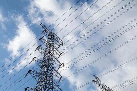 线缆行业现状