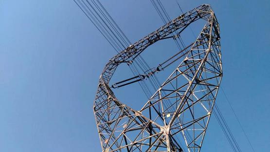行业观察:设备管理薄弱掣肘线缆行业发展