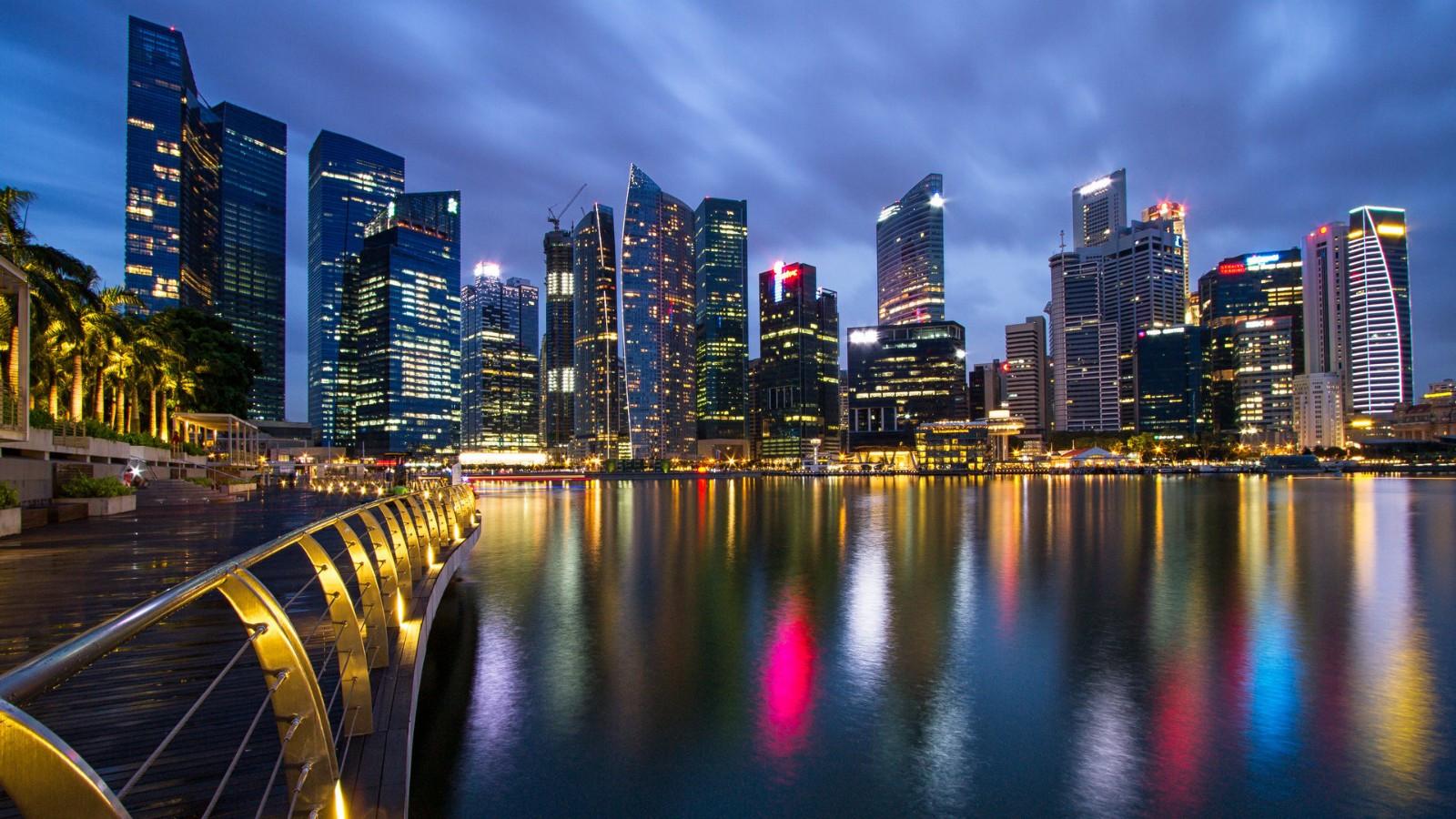新加坡租房的省钱之道都在这里啦!