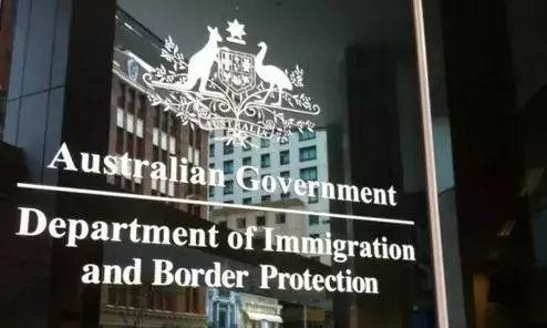 澳大利亚推出全新签证,申请者最长可待10年!