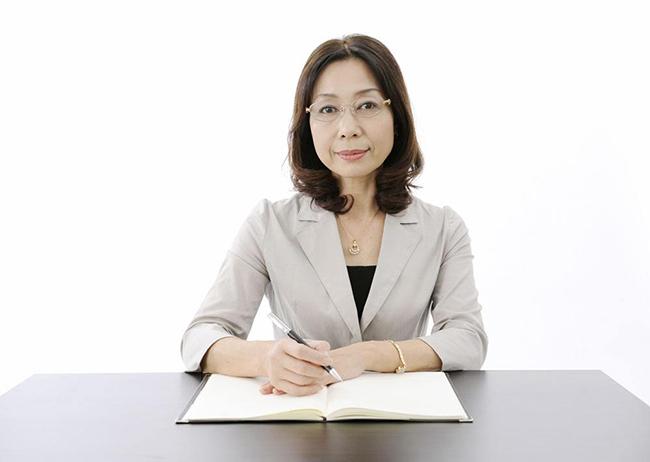 中国女性的第一号杀手!如何选择合适的乳腺检查避免乳腺癌发生