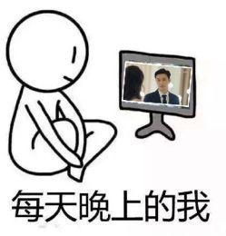 """真香!娱乐营销圈十大""""黄金瞳""""广告主"""