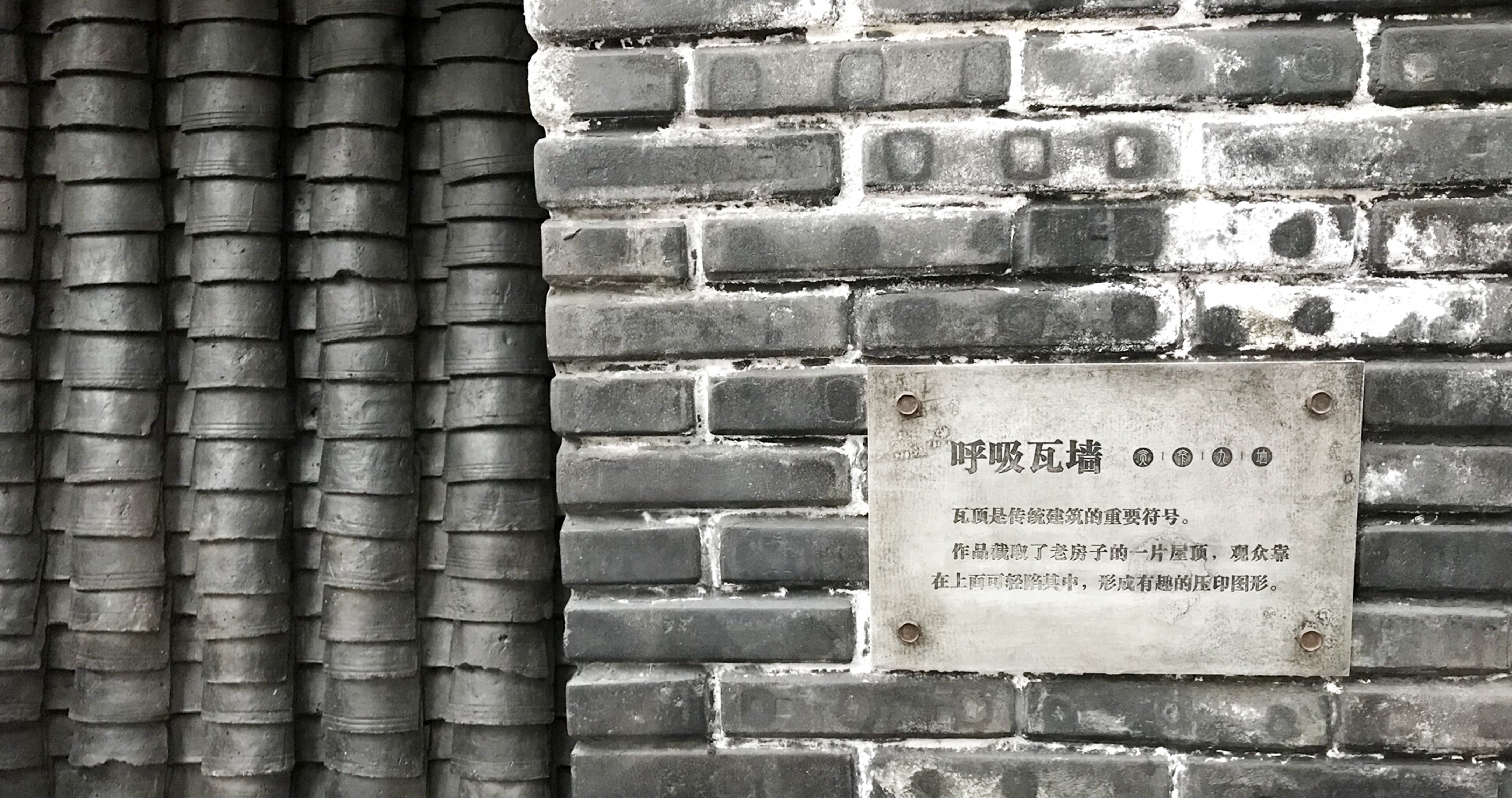 如果到四川旅行,一定要去这5个景区,不到等于白来