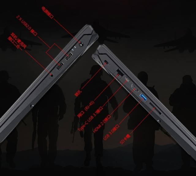 【聚推荐】实惠的价位宏碁品牌的暗影骑士3枪神